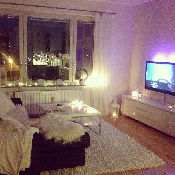 Apartment Lighting Apartment Lighting Design Ideas: Como Começar Decorar