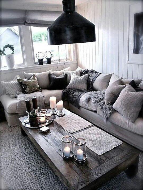 Como limpar os sofás 3