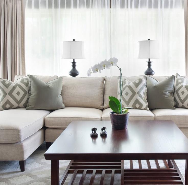 Ideias para decorar casa 3