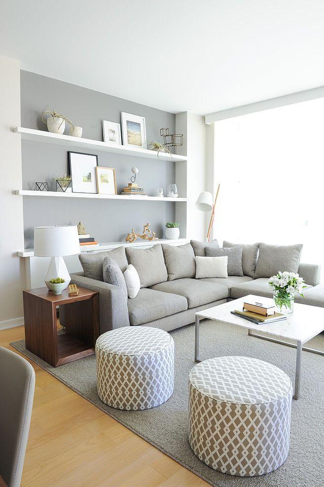 Ideias para decorar casa 6