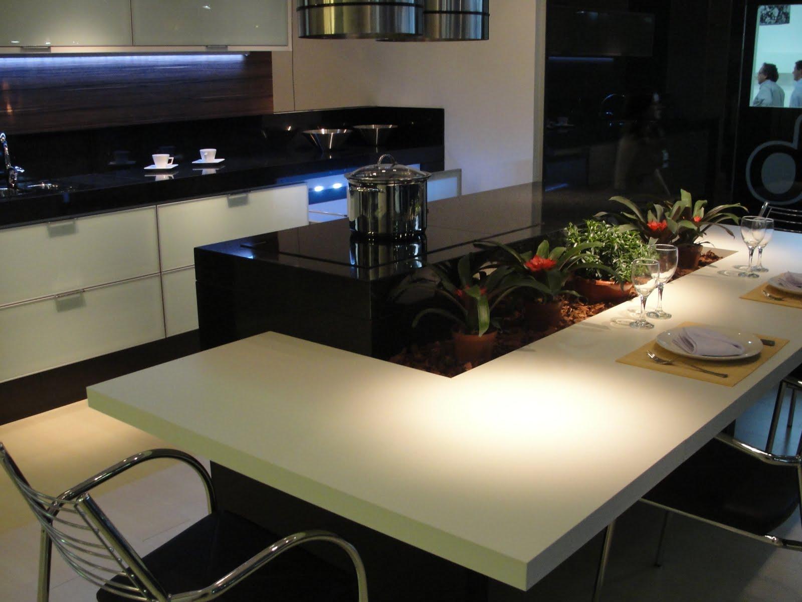 Veis Planejados Para Sala M Veis Planejados Para Cozinha M Veis  #987C33 1600 1200