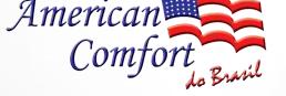 american confort