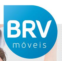 brv-moveis