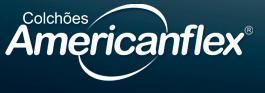 colchoes-americanflex