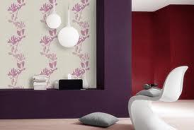 dicas decoração