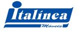 Móveis Planejados ou Modulados Italinea