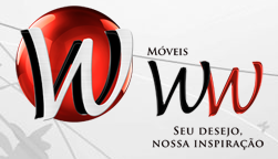 moveis WW