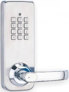 A fechadura da sua casa é segura ?