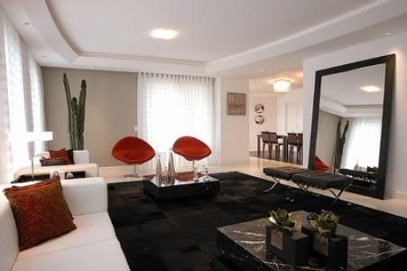 decoracao-de-apartamentos-de-luxo-2