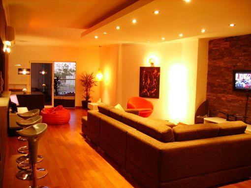 decoracao-de-apartamentos-de-luxo-3