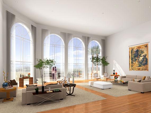 decoracao-de-apartamentos-de-luxo-5