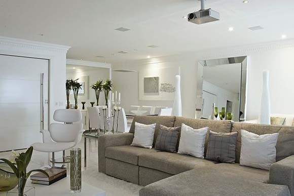 decoracao-de-apartamentos-de-luxo