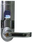 A fechadura da sua casa é segura ? 3