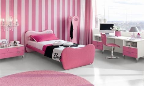 quartos-decorados-tendencias-2013-3