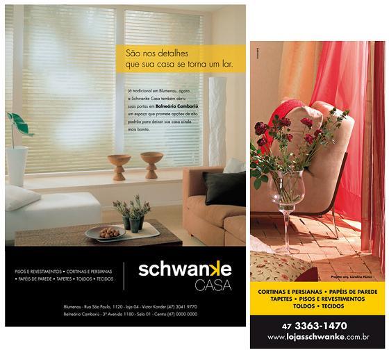 Schwanke-decoracao-de-luxo