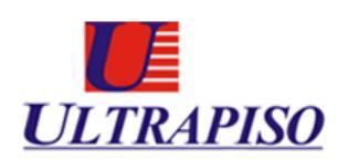 Ultrapiso - Pisos e Revestimentos