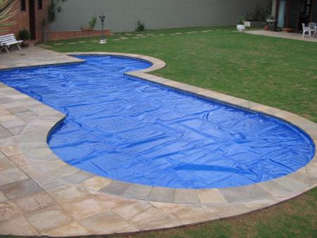 capa-termica-para-piscina
