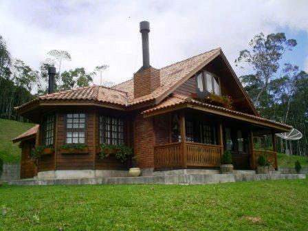 Vantagens de Casas Pré-Fabricadas 5