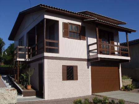 Vantagens de Casas Pré-Fabricadas
