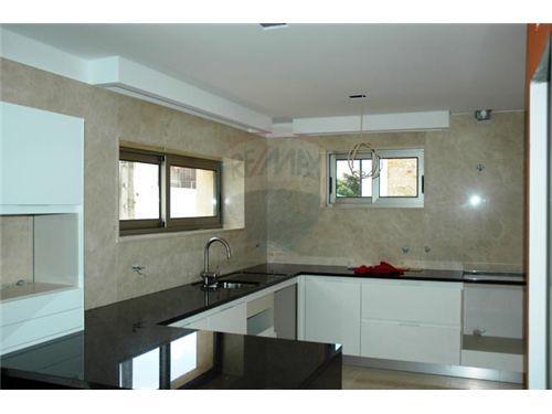 Cozinha em Mármore - Fotos 2