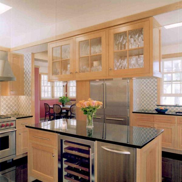 Cozinha em Mármore - Fotos 6