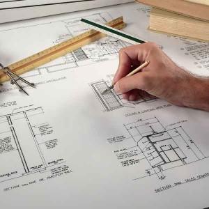 curso-de-arquitetura