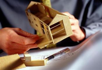 curso-tecnico-de-edificacoes
