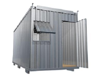 eurobras-modulos-metalicos