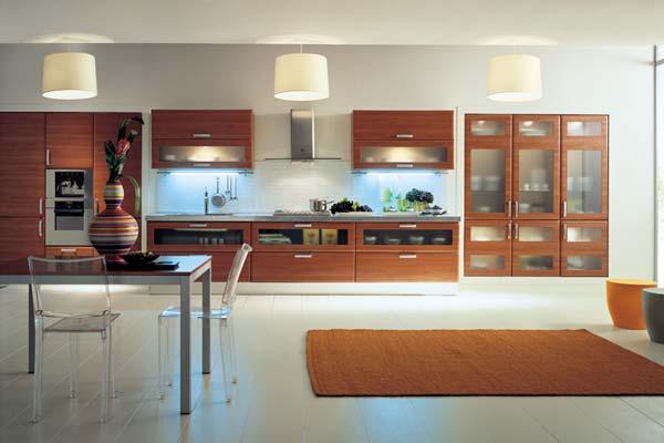Luminárias para Cozinha - Fotos 5
