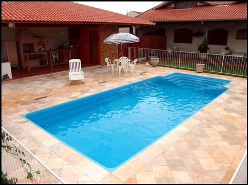 Preços piscina de fibra 2