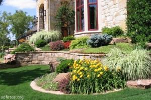 Curso de Jardinagem e paisagismo 3