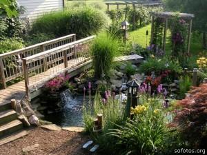 Curso de Jardinagem e paisagismo 2