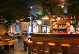 Curso de Gestão de bares e Restaurantes 4