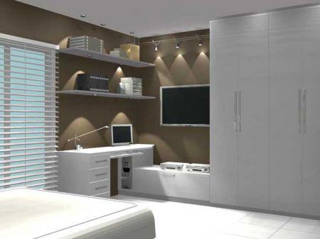 Ideias para organizar a casa