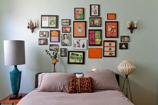 decoracao-quadros4