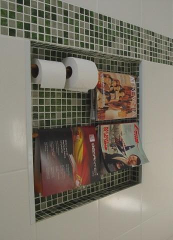 banheiro-061-346x480
