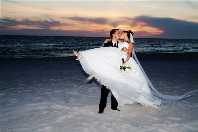 casamento-na-praia-guaruja