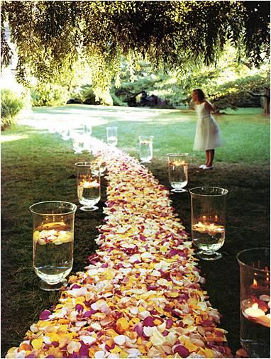 Dicas e inspirações: Casamento 6