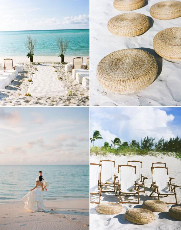 Dicas e inspirações: Casamento 7