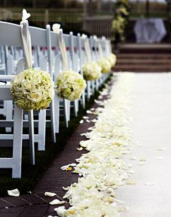 Dicas e inspirações: Casamento 5