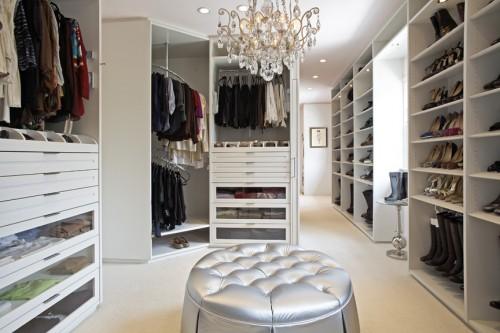 58619_0_8-4113-contemporary-closet