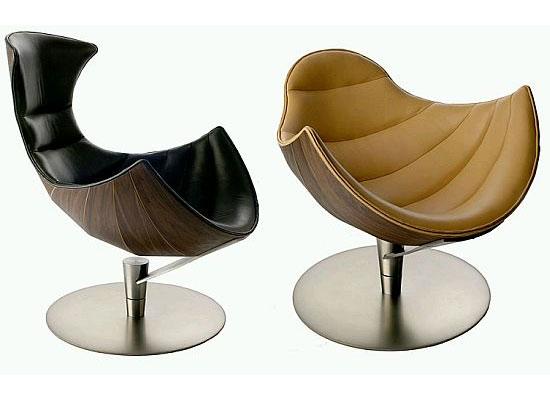 Cadeiras Decorativas 8