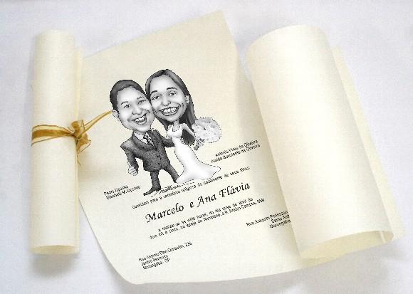 convites-para-casamento-diferentes