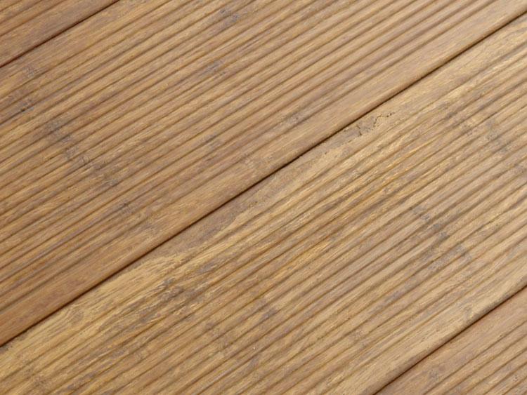 Qual o melhor material para o deck? 2