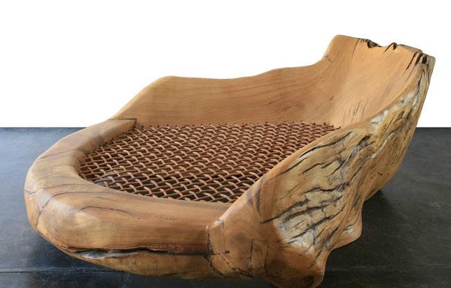 Cadeiras Hugo França 3