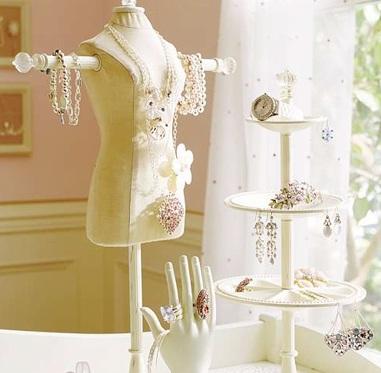 Moda na decoração 2