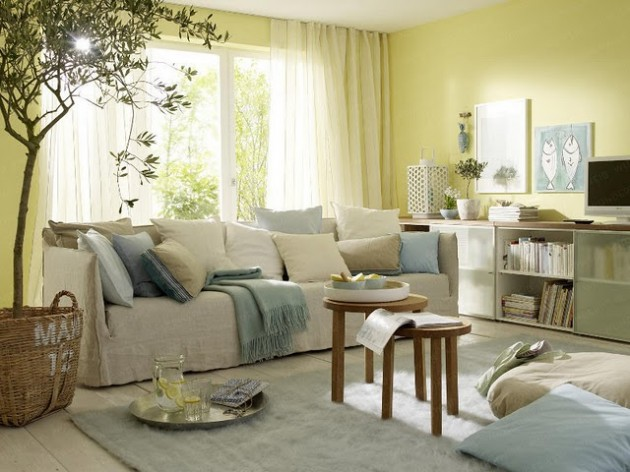 estilo natural chique. Black Bedroom Furniture Sets. Home Design Ideas