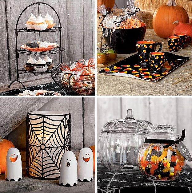 Festa de Halloween 2