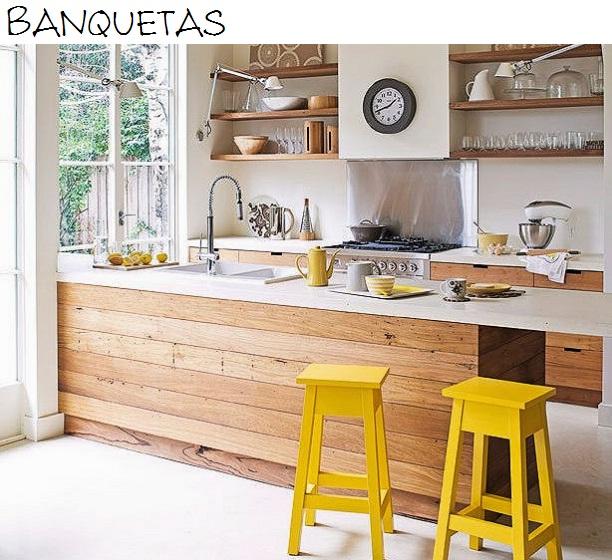 Cozinha simples 2