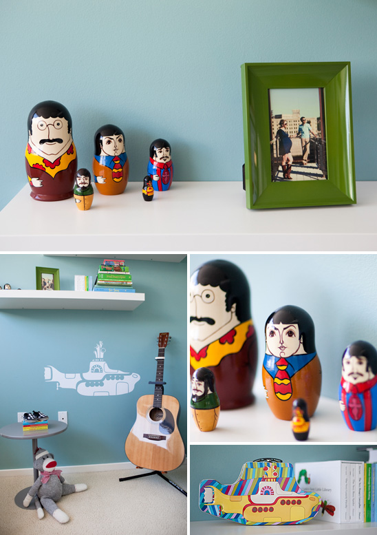 beatles-inspired-nursery-4
